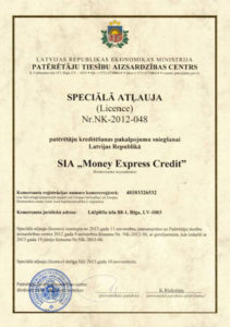 credit-contract