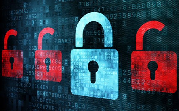 Безопасность и конфиденциальность.
